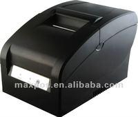 dot Impact matrix printer