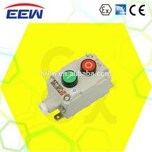HRLM Explosion Proof Control Unit/Button/Push Button switch