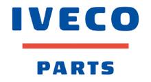 ABLASSER-SPANNUNGABLASSER/VOLTAGE REDUCER For IVECO TURBODAILY/NEW DAILY 504080134
