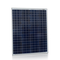 hot sale 70 solar panels low cost for light system