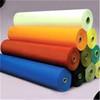 PE cover pe tarpaulin and fabric birthday tarpaulin