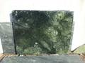 bom preço de danton verde laje de mármore preço de mármore em m2