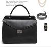 latest women bags ladies handbags