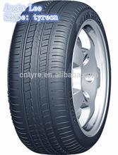 PCR 165/65R13 Radial Tire Design tyre automobile