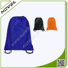Drawstring Sports Bag/Drawstring Bag Cord/Bag Drawstring