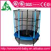 Kids Indoor Trampoline Bed,Indoor trampoline,Kids trampoline
