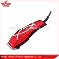 Rf-1108 profissional ac cabo elétrico aparador de cabelo