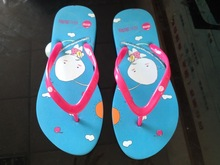 custom pictures of chinese nude beach flip flops wholesale