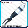 firestone air bags suspension for Touareg Front OE No.:(L)7P6616039N,(R)7P6616040N