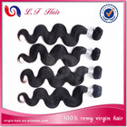Alibaba best selling 100% remy italian body wave hair 6A human hair extensions