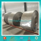 2B finish 304 stainless steel coil from china manufacture