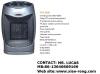 PTC Ceramic Heater