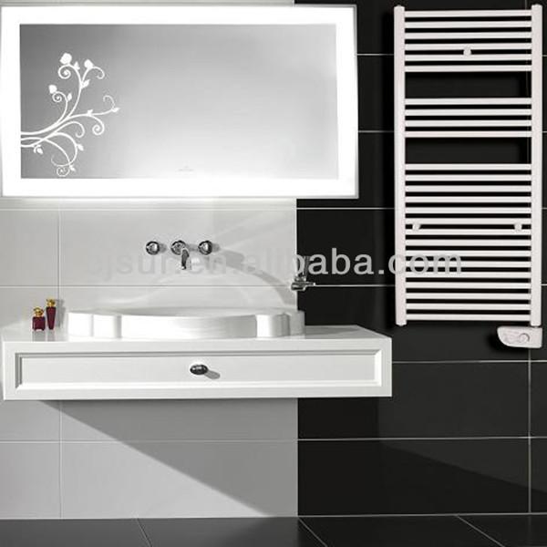 bad heizung elektrische handtuchhalter handtuchhalter. Black Bedroom Furniture Sets. Home Design Ideas