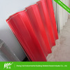 100% quality guarantee thermal insulation roofing sheet weight