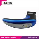 manual hair clippers ,hair trimmer TL-E003