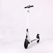 2014 new design premium vespa electric scooter china
