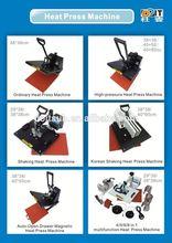 big promotion computer t-shirt print machine;high quality t-shirt printing machine;t-shirt printing press machine