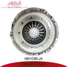 Per vw hongqi frizione centrifuga automatica oem: 1601c90- ja