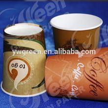 Toptan plastik çay bardak ve tabaklar toplu/kemik porselen çay bardak