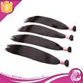 Cabello indio natural para venta al por mayor, lista de precios de cabello humano 100% natural de calidad superior