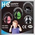 La seguridad del ppe, laboratorio dental máscaras, de bebé para dormir productos orejeras en china ofrecen