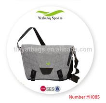 Custom Laptop Bag One shoulder Bag Messenger Bag