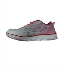 2014 children basketball shoe ,wholesale sports shoes.cheap shoes.