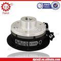 máquina de impressão flex preço banco de freio