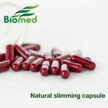 Natural Slim - Herbal capsule