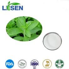 Pure Natural Sweetener Stevia Extract / Stevioside / RebaudiosideA
