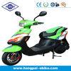 Vespa Motorcycle (HP-B07)