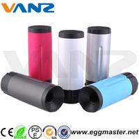 Hot products egg master, egg boiler