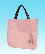 Hot sale Eco-friendly china supplier shopping cart bag