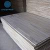 Paulownia solid wood board , variouse wooden furniture board , factory-supply paulownia solid wood funiture board
