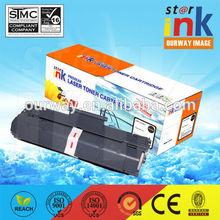 Eco-friendly printer compatible for hp 22X/250/350/800/810 toner cartridge