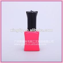 15ml uv neon color nail gel polish bottle printer machine,stamping nail art polish
