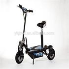 1500watt electric motor scooter/eec electric scooters 1500 watts