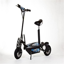 1500watt electric motor scooter/eec electric scooters 1500 watts