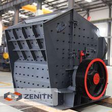 Zenith high capacity mining limestone crushing equipment price in italy