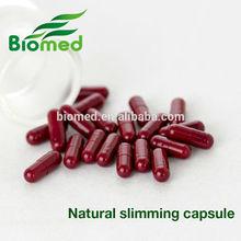 Nature Slimming capsule - Herbal capsule