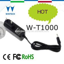 12V 1A cctv camera Wall Mount power adapter