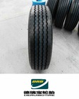 385/65R22.5 DRB665 HIGH PERFORMANCE RADIAL TRUCK TIRES TBR