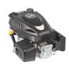 158CC B&S (500 SERIES) Lawn Mower Engines