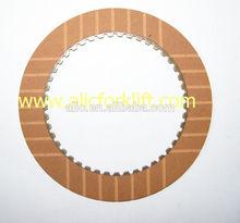 friction plate for JCB 3cx backhoe loader