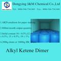 Maleic anhídrido 99.5%, Bajo de color, Alta pureza