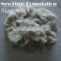 en vrac de remplissage et de pulvérisation de laine de roche