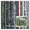 2014 380t tela de nylon linin para/paraguas/tienda hamaca/cojines de trajes de baño/prendas de vestir/ropa de deporte/militar paracaídas de venta al por mayor de china