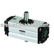 hydraulic cylinder(CRA1 Series)