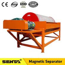 Permanent Magnetic Iron Separators