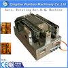 gas yakitori grill/electric bbq grill/bbq gas grill/rotating bbq grill/charcoal bbq grill